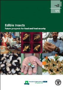 book_edible_insects