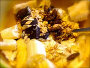 cricket-muesli
