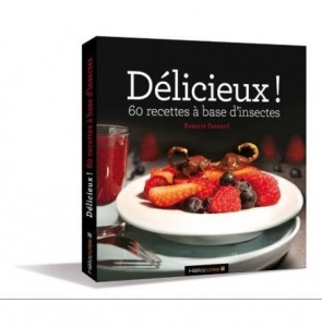 delicieux-60-insect-recipes