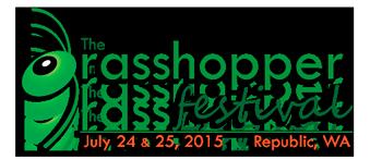 grasshopper-festival