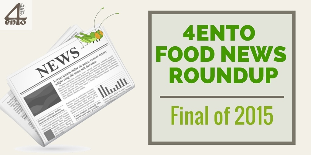 4ento-monthly-roundup-final-2015