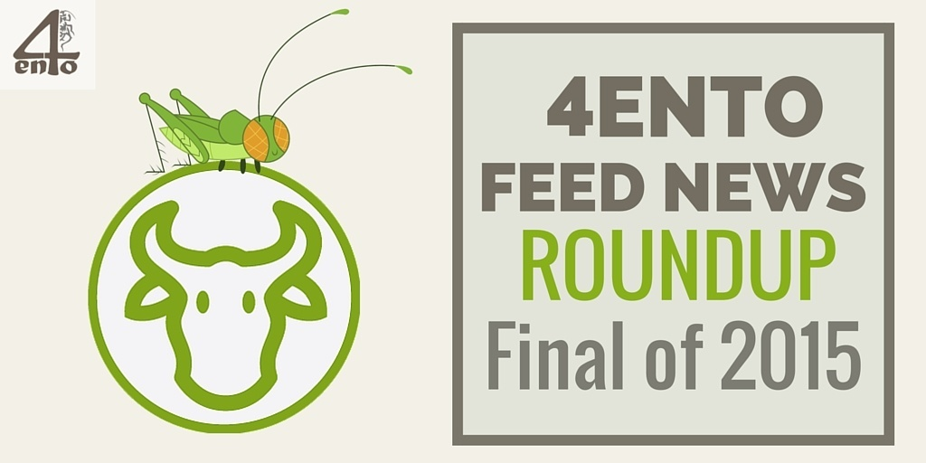 4ento-roundup-feed-final-2015