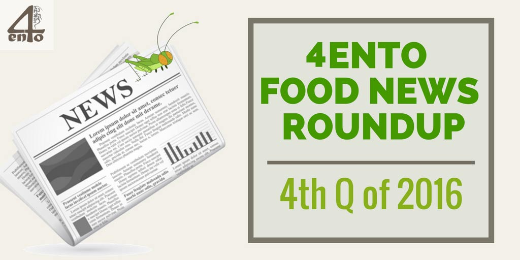 4ento-monthly-roundup-q4-2016