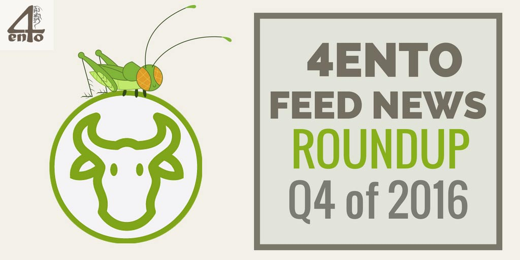 4ento-roundup-feed-q4-2016