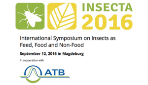 insecta2016
