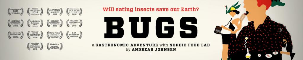 bugs-movie