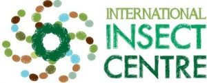 international-insect-center