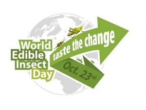 world-edible-insect-day2