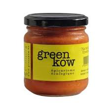 green-kow-spreads