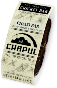 original_cricket_bar_chaco