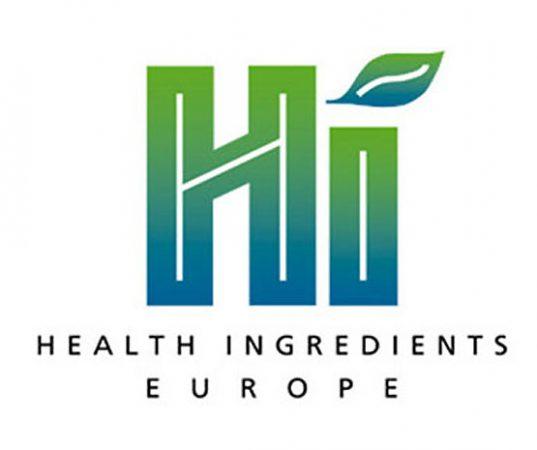 Hi Healthy Ingredients