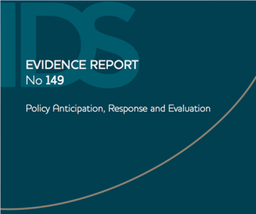 IDS – UK Edible Insects Foresight Report 2015