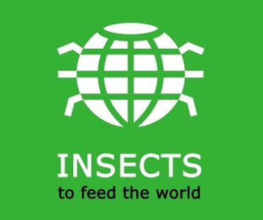 Insects to feed the world – WUR / FAO 2014